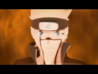 [Naruto AMV] - When The Beat Drops [leaf_village]
