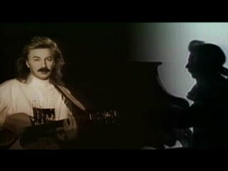 Игорь Николаев - Бедный Моцарт