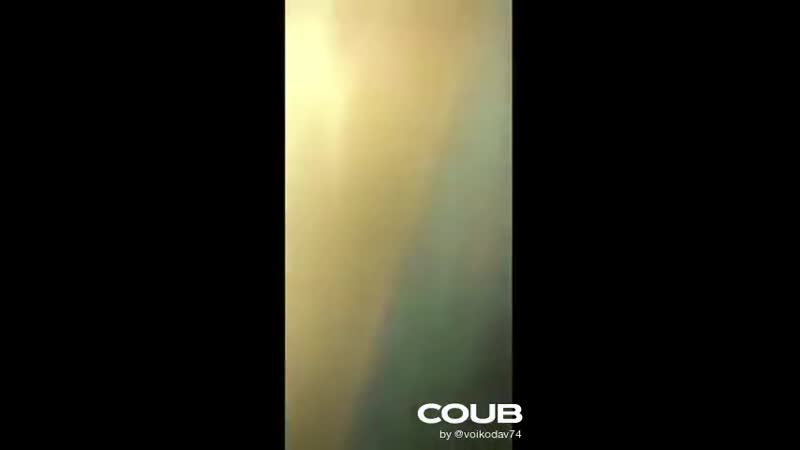 Patriot and Ballistic Missiles in Riyadh Saudi Arabia