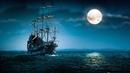 Зарубежные комедии Пираты фильм про пиратов Приключения