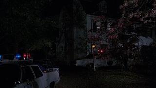 Terror En Amityville (1979).