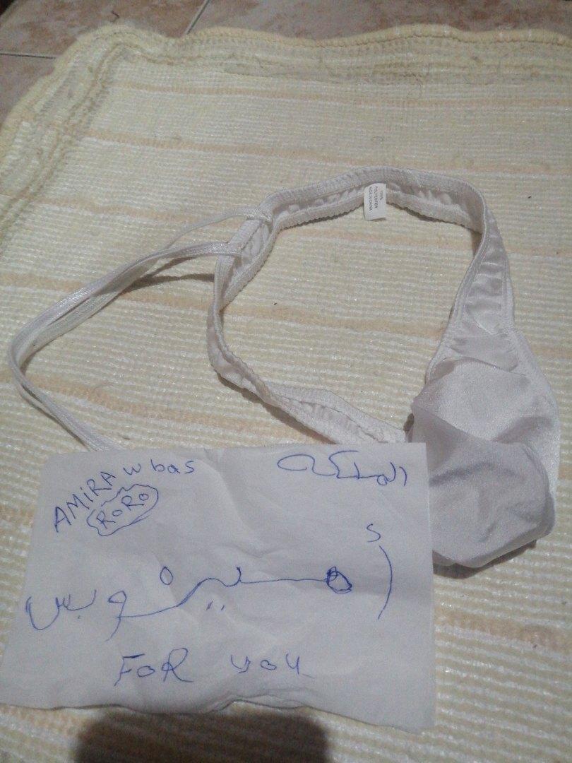 фото из альбома الملكة-اميرة اميرة №3