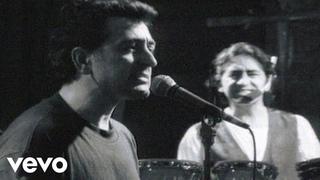 Manolo Garcia - Pajaros de Barro
