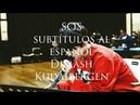S O S D'un Terrien En Détresse Dimash Kudaibergen subtitulado al español
