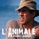 Обложка Acqua E Sale - Adriano Celentano