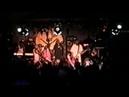 Fishbone -1st Avenue Cabaret Fargo - 1997 09 07
