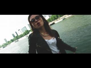 Arno Skali  Kriss Norman Feat  Maï - Get Up Tonight