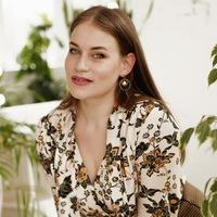 Татьяна Тележникова