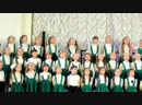 """Концерт """"Рождественское Чудо» 24.12.2018 г."""