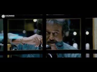Sivaji_The_Boss_Hindi_Dubbed_Full_Movie_|_Rajinikanth,_Shriya_Saran(360p).mp4