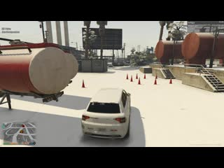 (79) GTA V RP 🌽Фидель Хендрис🌽 [Amazing SunriseRP] новая империя ¯\_(ツ)_/¯ 🌽 [Popkorn_Jimmy]