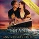 Разное - всякое - My Heart Will Go On (Love Theme From `Titanic`)