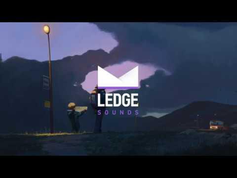 Atlas Subdue - Take Me There [FREE]
