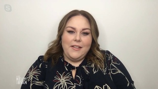 """Chrissy Metz Shares What to Expect for Kate on """"This Is Us"""" Season 5"""