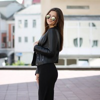 Елена Должикова