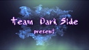 Team Dark Side | raid Zeleno