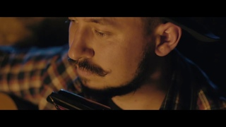 Sasha Boole - Дорога (The Road) OST Dustards