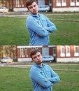 Личный фотоальбом Кирилла Михайлова