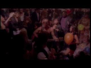 Eddie Murphy - Desdamona