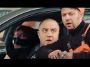 Автомастерская как починить автомобиль На троих комедийный сериал Приколы Украина ictv