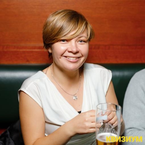 «16.10.20 (Temple Bar)» фото номер 20