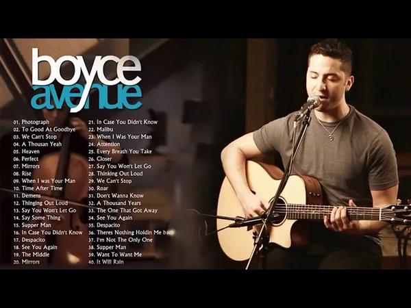 Lagu Akustik Barat Terpopuler 2019 Lagu Barat Akustik Best Acoustic 2019