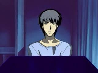 (Хентай) Медсестры-рабыни (2-3 из 3)(2003)(RUS) Dorei Kaigo (Animegroup)