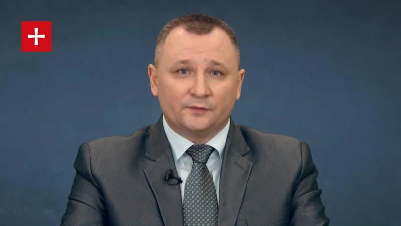 Закупку вакцин для Украины поручают мутным британцам Crown Agents Медик Сергей