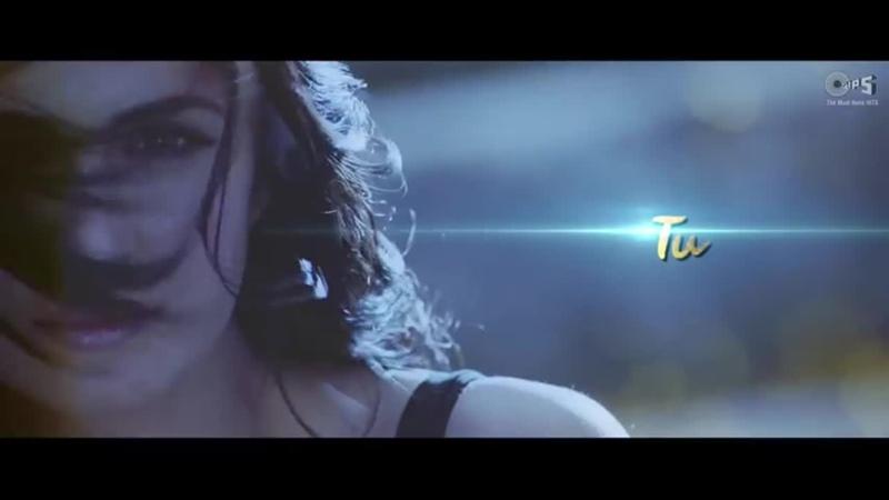 Tu Jaane Na Lyrical Video Ajab Prem Ki G