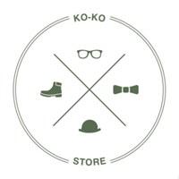 KO-KO STORE (Минск, Лида)