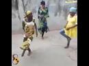 Девчонки, к праздничным танцам готовы Учим движения, готовимся раскрасить этот хмурый мартовский день яркими красками🎇! 👆🏻