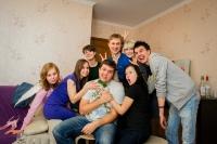 Надя Гурцева фото №50