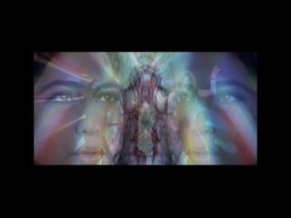 Corações Psicodélicos (Video-Clip)