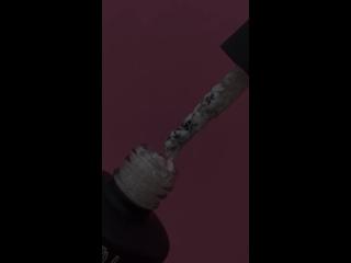 Видео от Goodlak Lak