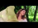 СТАРЫЕ Индийские музыкальные клипы без остановки! 5