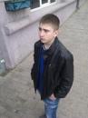 Егор Сарнавский, 27 лет, Россия