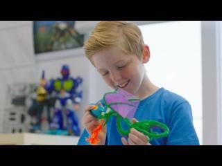 развивающие игрушки в Балаково kullanıcısından video