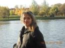 Персональный фотоальбом Валентины Брюховецкой