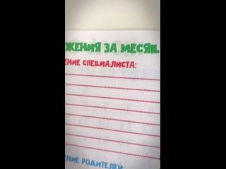Video by ЁЖИК В ГОРОШЕК