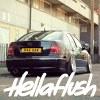HellaFlush | Offset is everything | MTA