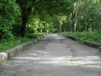 photo from album of Vovan Poloviy №5