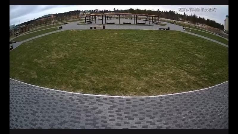 Видео от Афиша Фёдоровский