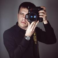 Фотография Alexander Sikov