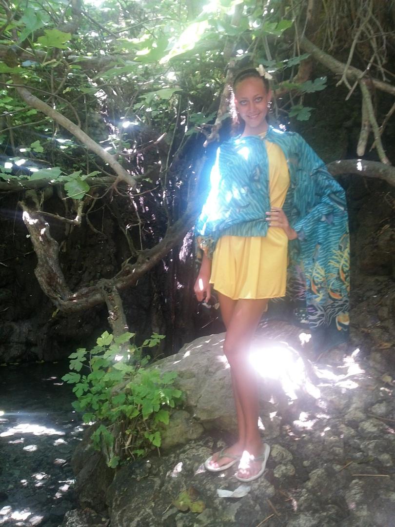 фото из альбома Алены Хохловой №15