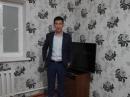 Персональный фотоальбом Тұрарбека Ищанова