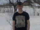 Личный фотоальбом Олічки Назарчук