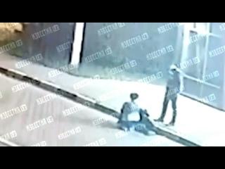 Видео от Подсмотрено в Москве   Московские новости
