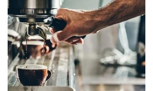 Ремонт сервис кофемашина в Сургуте