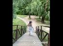 Видео от Елизаветы Трущенковой