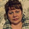 Людмила Заплетнюк